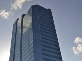 「公司转让」公司转让了债权债务如何处理