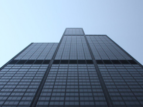 「公司股权转让纠纷」公司股权转让纠纷的解决