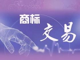 上海商标转让流程中需要注意些什么?