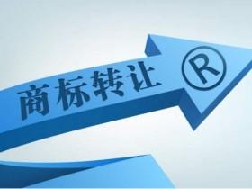 购买商标需要遵照哪些法律法规?